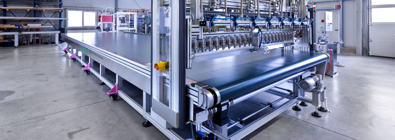 adhesive-application-klebstoffauftrag-system-technicon-festo