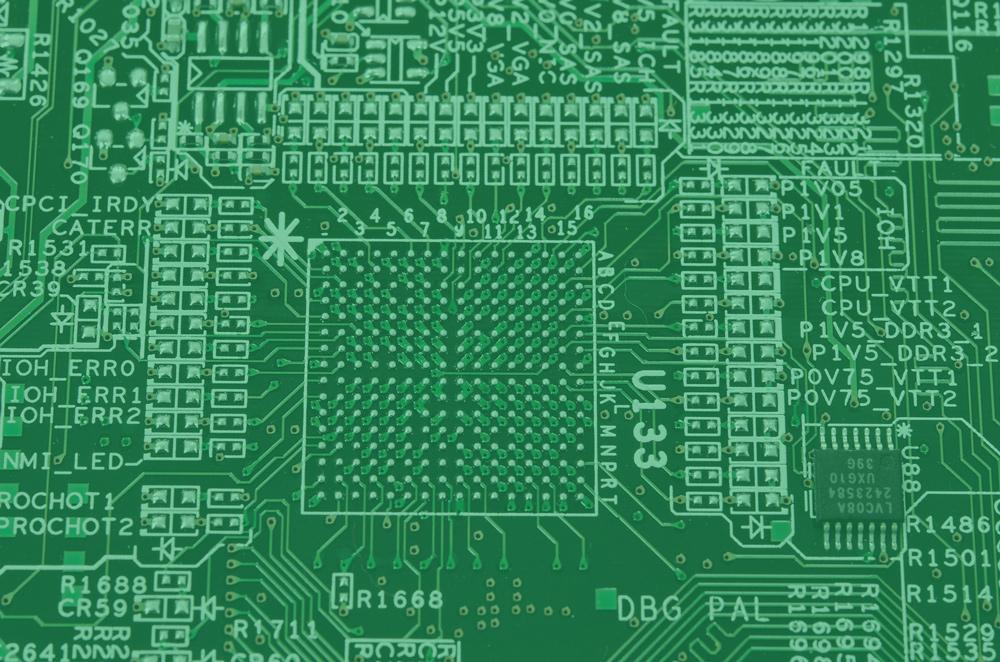 Technicon Engineering | Maschinenbau