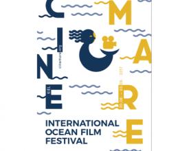 Technicon - Support for CineMare