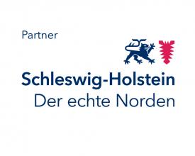 Partner Technicon - Technik mit System GmbH