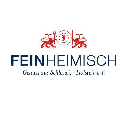Technicon - Feinheimisch Unterstützer