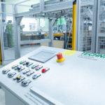 Technicon - Automationsberatung