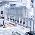 pyro-technology-pyrotechnik-process-automation-technicon-web-03
